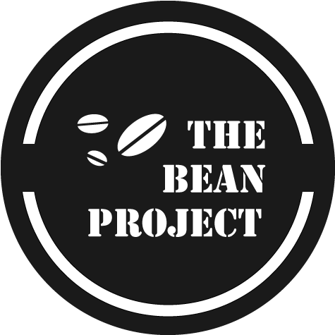 The Bean Project